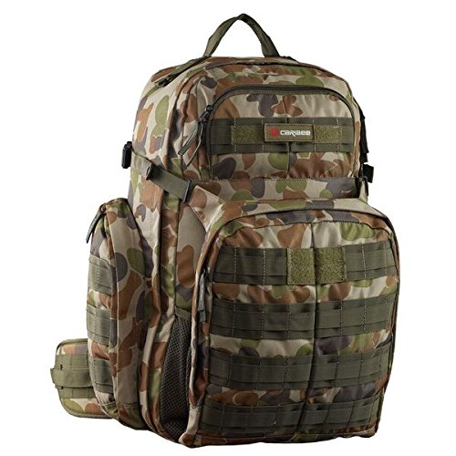 caribee-ops-sac-a-dos-50-l-camouflage