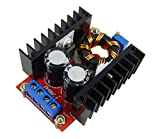 Aihasd 150w Spannung zu 10-32v 12-35v Boost Converter Dc-Dc Step-Up Adjustable Power