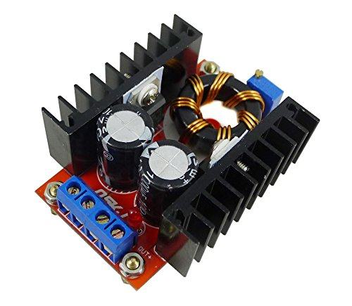 aihasd-150w-adjustable-dc-10v-32v-to-12v-35v-step-up-boost-converter-power-supply-module