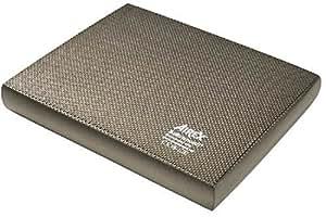 Airex Balance Pad Elite, 125218
