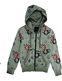 Amazon.it  Silvian Heach - Felpe   Bambini e ragazzi  Abbigliamento 7c504175745