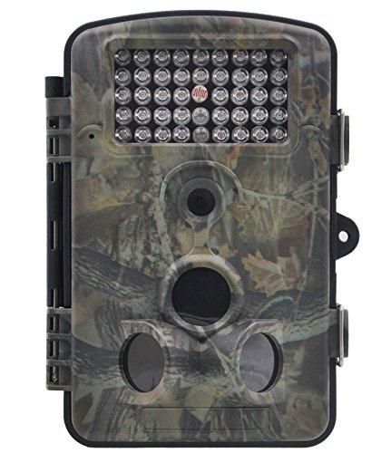zennutt-trail-caza-camara-hd-720p-vision-nocturna-por-infrarrojos-de-bajo-brillo-juego-de-deteccion-