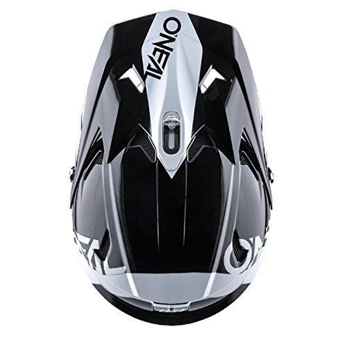 O'neal Backflip RL2 DH Fahrradhelm - 3