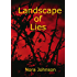 Landscape of Lies