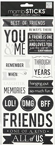 sayings-stickers-best-of-friends