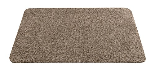 the-garden-home-82370-sandstone-mat