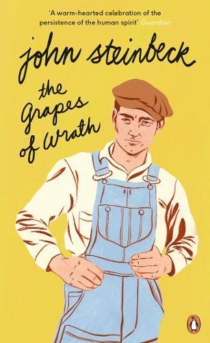 the grapes of wrath pdf free download