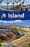 Island: Reiseführer mit vielen praktischen Tipps.