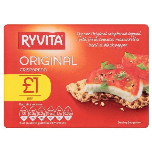 ryvita-origine-pain-croustillant-200g-pack-de-12-x-200g