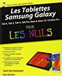 Les Tablettes Samsung Galaxy Tab Pour...