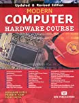 About The BookModern Computer Hardware Course is an ideal reference book for students, with a systematic approach to exposition of concepts and ample content. Supported by strong pedagogy, this newly revised and updated edition prepares the stude...
