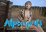 Alpengirls und Deutscher Bauernkalend...