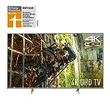 Panasonic TX-49GXW904 UHD 4K Fernseher (Smart TV, 4K HDR, LED TV 49 Zoll/123 cm,...