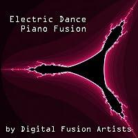 Piano Fusion