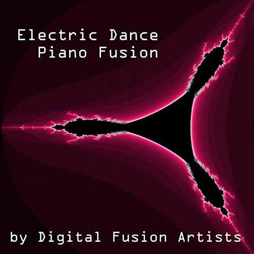 Fusion Electronics (Electronic Fusion)