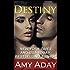 Destiny (Some Like It Rough #5)