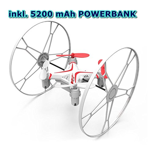 ncc-r-fineco-fx-5-new-style-stunt-drohne-24-g-6-axis-gyro-rc-5ch-quadcopter-3-in-1-fly-walking-climb