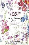 In A Summer Season by Elizabeth Taylor