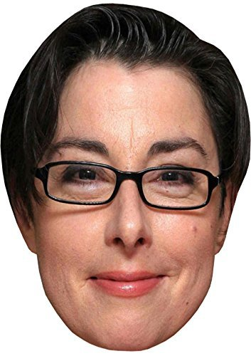 celebrity-face-mask-kit-sue-perkins-do-it-yourself-diy-4