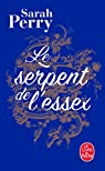 Le serpent de l'Essex par Perry
