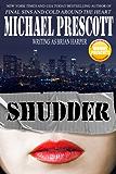 Shudder (English Edition)