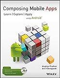 Mobile App - Best Reviews Guide