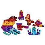 LEGO-Movie-2-La-scatola-costruisci-quello-che-vuoi-della-Regina-Wello-Ke-Wuoglio-70825