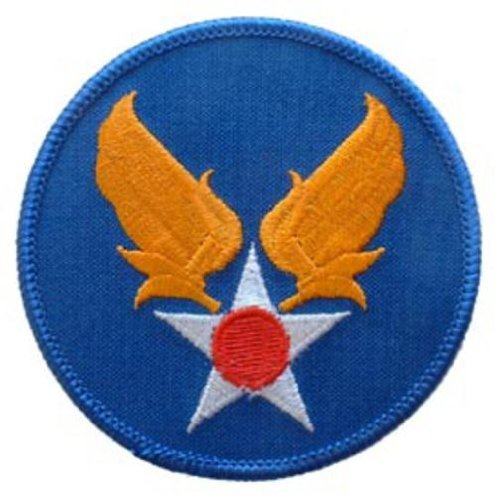 findingking-us-air-force-patch-blue-yellow-3