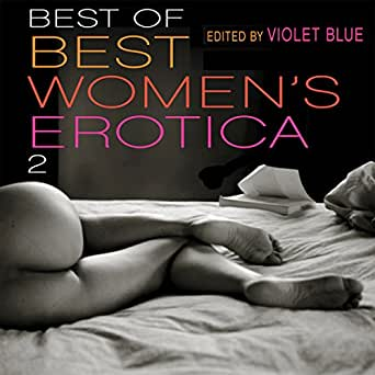 Download erotica free