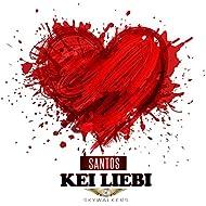 Kei Liebi