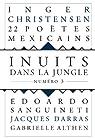 Inuits dans la jungle, n°3 par Darras
