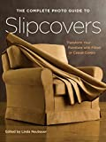 Best Slipcovers - The Complete Photo Guide to Slipcovers: Transform Your Review