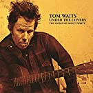 Under The Covers: The Songs He Didn't Write [VINYL]