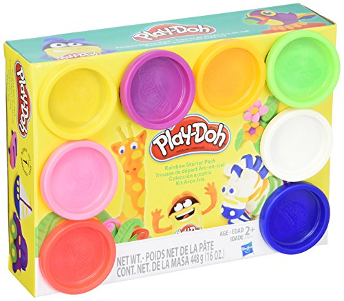 play-doh-rainbow-starter-pack-16oz