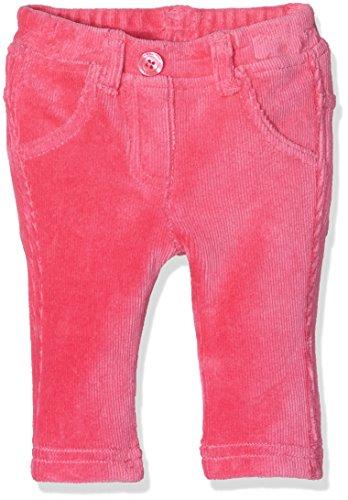 united-colors-of-benetton-unisex-baby-hose-4dzb571pe-rosa-fushcia-80-herstellergrosse-74