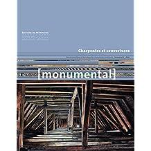 Monumental 2016-1 Charpentes & Couvertures