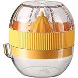 Trudeau Maison Mini presse-citron compact