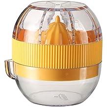 Trudeau Maison - Exprimidor de cítricos de diseño Compacto