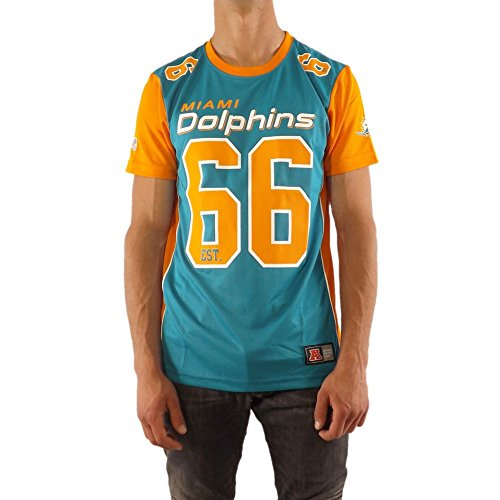 Majestic NFL Mesh Polyester Jersey Shirt...