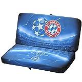 FC Bayern München Sitzkissen UCL