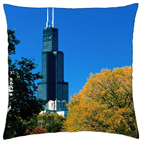 sears-tower-illinois-chicago-throw-pillow-cover-case-18
