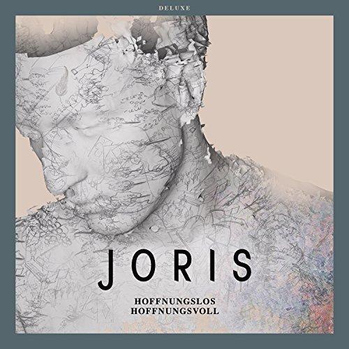 Hoffnungslos Hoffnungsvoll (Deluxe Version mit sieben Live-Tracks) - Tops-live Four