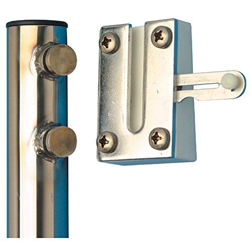 Garelick/eez-in 99180: 01Sport/Diver Leiter Hardware