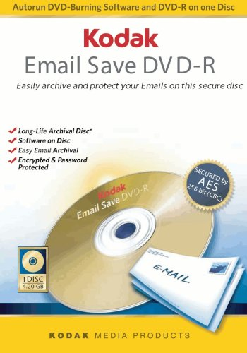 kodak-email-save-digital-software-pc-cd