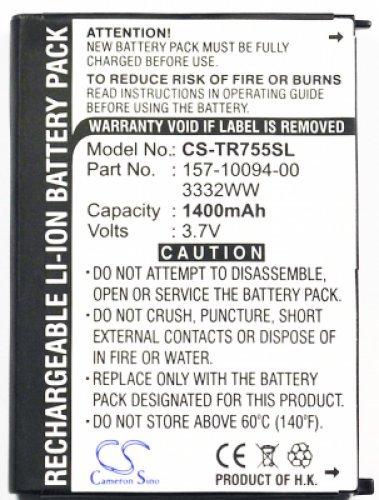 Palm Batteria Per PDA Treo 755-755p