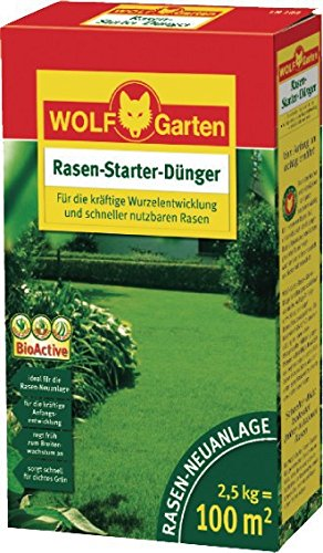 wolf-100m-starterdunger-lh100-rasendunger-dunger-rasen-rasaner-starter-25kg