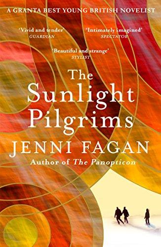 the-sunlight-pilgrims