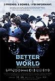 Better this World [DVD]