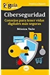 https://libros.plus/guiaburros-ciberseguridad-consejos-para-tener-vidas-digitales-mas-seguras/
