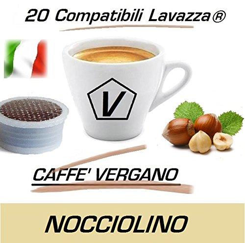 capsulas-compatibles-con-lavazza-espresso-pointr-20-capsulas-de-caffe-vergano-mezcla-nocciolino-avel